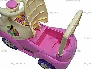 Машинка «Луноход», 174, детские игрушки