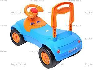 Машинка «Мерсик», 016, цена
