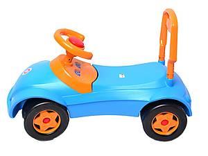 Машинка «Мерсик», 016, игрушки
