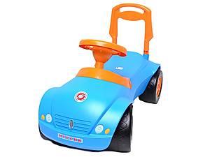 Машинка «Мерсик», 016, детские игрушки