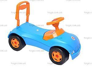 Машинка «Мерсик», 016, магазин игрушек