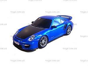 Машинка на радиоуправлении Porsche 911 GT2 RS, S82432