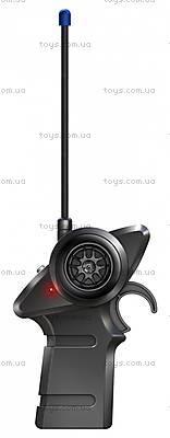 Машинка на радиоуправлении Porsche 911 GT2 RS, S82432, купить