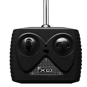 Машинка на радиоуправлении Toyota Tundra, XQ091-AA, купить
