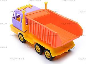 Машинка-самосвал «Мини», 5170, фото