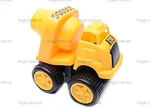 Машинка, со световыми эффектами, 8866E, магазин игрушек