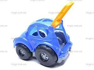 Машинка-сортер «Автошка», 0282cp0020201062, цена