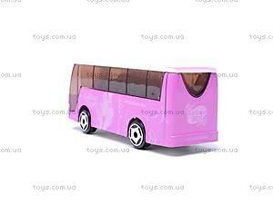 Машинка Super Coupe, 8756-48C, детские игрушки