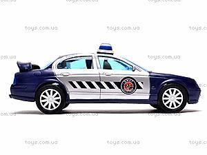 Машинка «Swat», 999-064F, цена