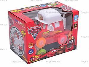 Машинка «Тачки-Gangnam Style», 9697A, купить