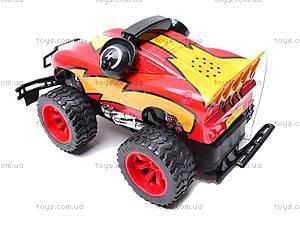 Машинка «Тачки» на управлении, 699-45B, игрушки