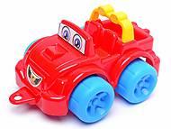 Машинка «Внедорожник», 2964