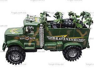 Машинка военная, 821-9, цена