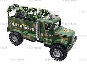 Машинка военная, 821-9, игрушки