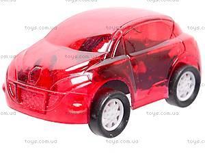 Машинки детские инерционные, 12 видов, YG90D, детские игрушки