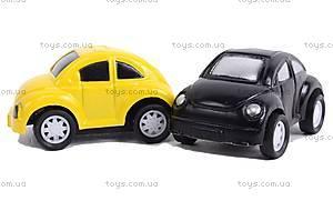Машинки инерционная, 8 видов, 368H1, іграшки