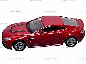 Машинки коллекционные, 52020-36WDIN2, купить