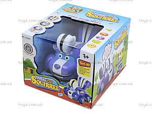 Игрушечная машина «Скунс», 5168С, детские игрушки