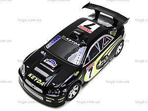 Машина на радиоуправлении «Скорость», 899-102, купить