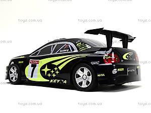 Машина на радиоуправлении «Скорость», 899-102, цена