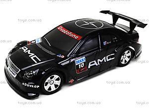 Машина на радиоуправлении Speed racing, 899-112, купить