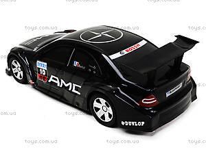 Машина на радиоуправлении Speed racing, 899-112, фото