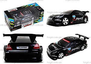 Машина на радиоуправлении Speed racing, 899-112