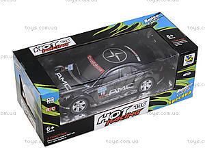 Машина на радиоуправлении Speed racing, 899-112, отзывы