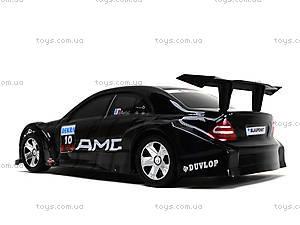 Машина на радиоуправлении Speed racing, 899-112, цена