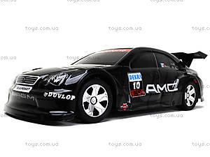 Машина на радиоуправлении Speed racing, 899-112, детские игрушки