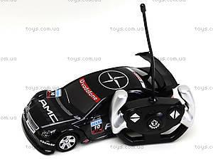 Машина на радиоуправлении Speed racing, 899-112, toys