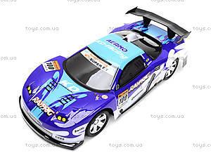Машина на радиоуправлении Speed, 899-113, купить