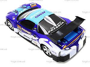 Машина на радиоуправлении Speed, 899-113, цена