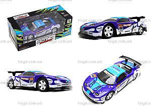 Машина на радиоуправлении Speed, 899-113