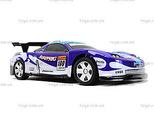 Машина на радиоуправлении Speed, 899-113, игрушки