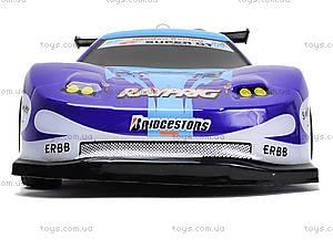Машина на радиоуправлении Speed, 899-113, магазин игрушек