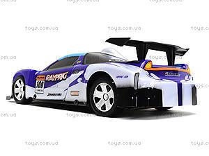 Машина на радиоуправлении Speed, 899-113, toys.com.ua