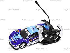 Машина на радиоуправлении Speed, 899-113, toys