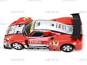 Машина на радиоуправлении «Формула», 899-115, игрушки