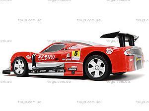 Машина на радиоуправлении «Формула», 899-115, детские игрушки