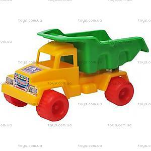 Машина «Буран», 5062, toys.com.ua