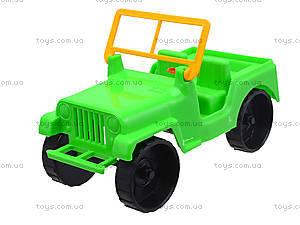 Машина-мини «Внедорожник», 279, цена