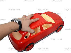 Игрушечная машина джип для ребенка, 07-700-1, отзывы