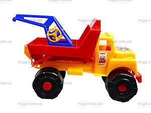 Машина-эвакуатор, 5190, детские игрушки