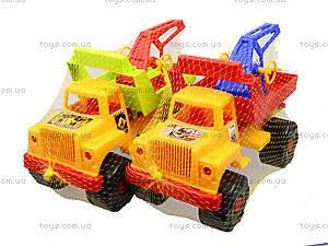 Машина-эвакуатор, 5190, магазин игрушек