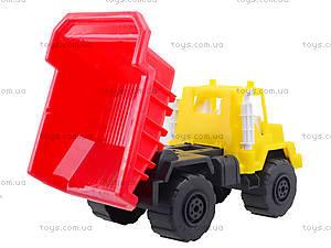 Детская машинка «Кразик», 05-508MG-072, купить