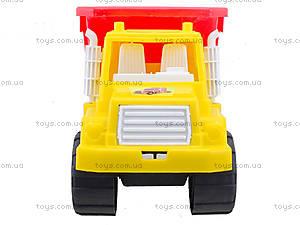 Детская машинка «Кразик», 05-508MG-072, отзывы