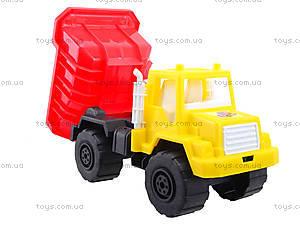 Детская машинка «Кразик», 05-508MG-072, цена