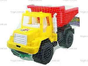 Детская машинка «Кразик», 05-508MG-072, игрушки