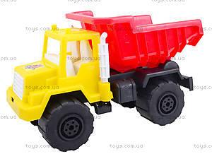 Детская машинка «Кразик», 05-508MG-072, детские игрушки